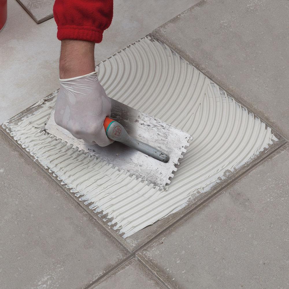Pose Beton Ciré Exterieur beton cr - nordresine - soluzioni per edilizia
