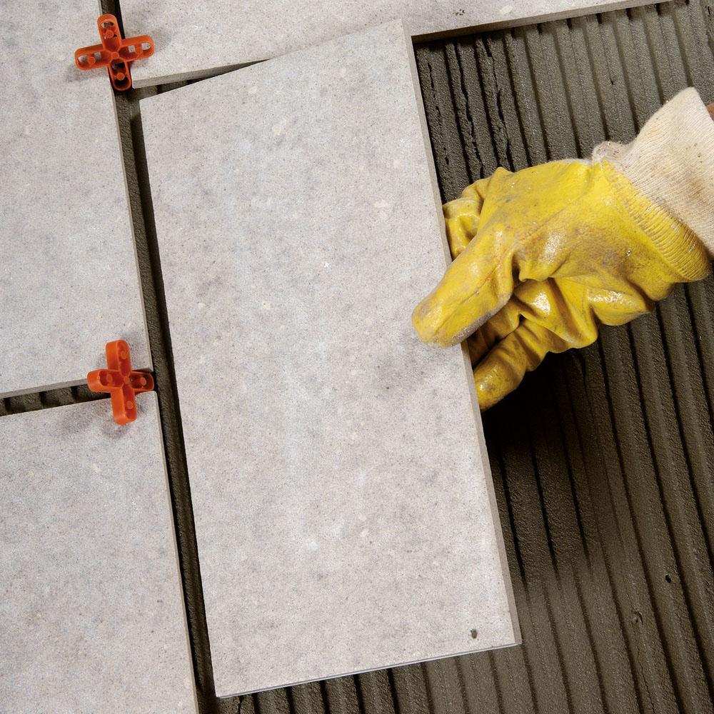 Comment Coller Du Bois Sur Du Ciment beton h1 - nordresine - soluzioni per edilizia