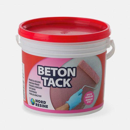 BETON TACK