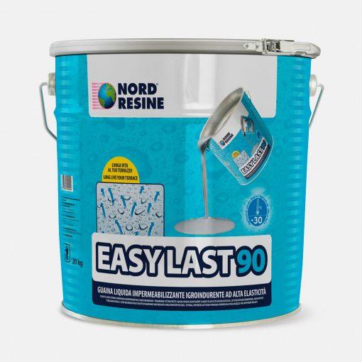 EASY-LAST 90