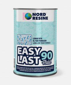 EASY-LAST 90 FLUID
