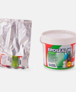 EPOSEAL W