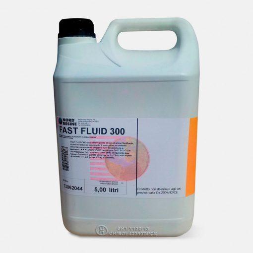 FAST FLUID 300