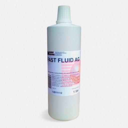 FAST FLUID AG