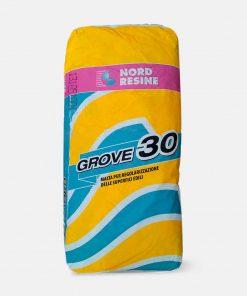 GROVE 30