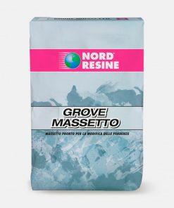 GROVE MASSETTO