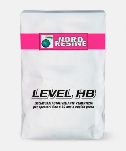 LEVEL HB