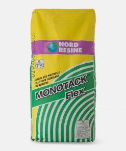 MONOTACK FLEX