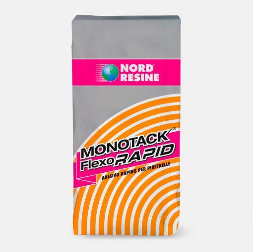 MONOTACK FLEXORAPID
