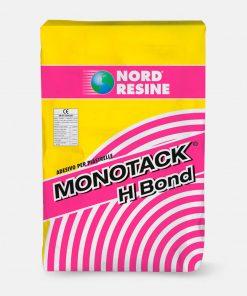 MONOTACK H BOND