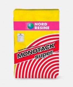 MONOTACK SUPER