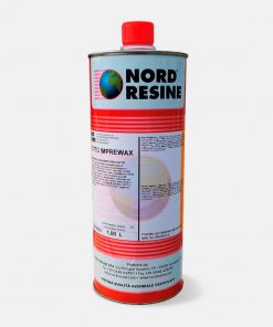 NORDCOTTO IMPREWAX