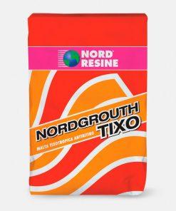 NORDGROUTH TIXO