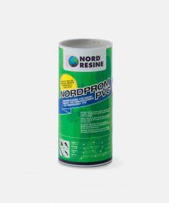 NORDPROM PVC