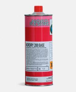 NORDRY 200 BASE