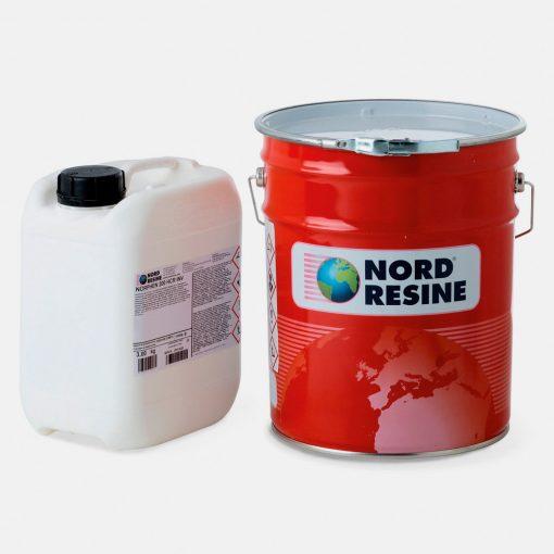 NORPHEN 200 HCR