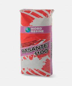 RASANTE 1100
