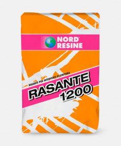 RASANTE 1200