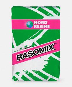 RASOMIX