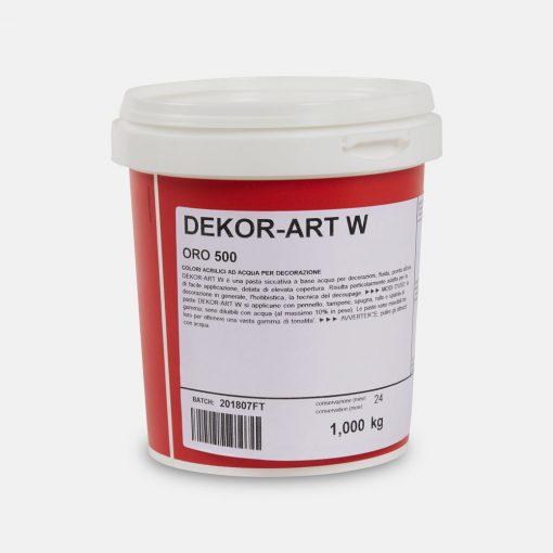 DEKOR-ART W
