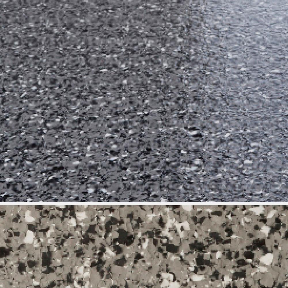 Resine Per Terrazze Esterne lamine - nordresine - soluzioni per edilizia