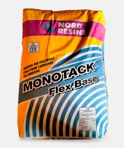 MONOTACK FLEX BASE