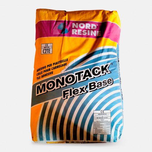 MONOTACK FLEX BASE