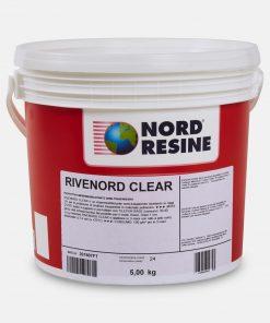 RIVENORD CLEAR