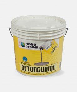 BETONGUAINA