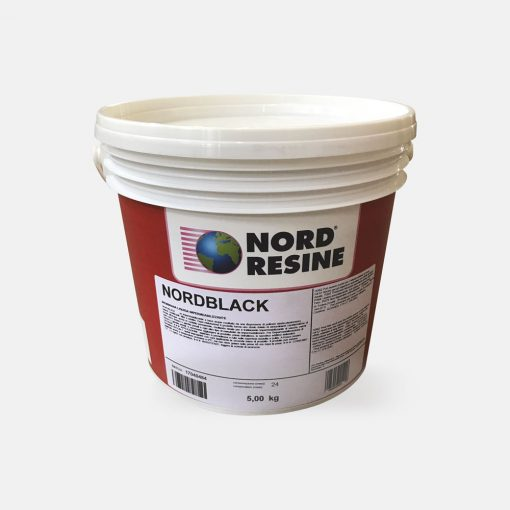 NORDBLACK