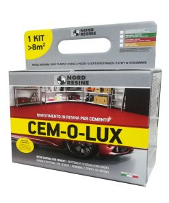 CEM-O-LUX