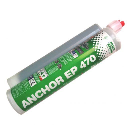 ANCHOR EP 470