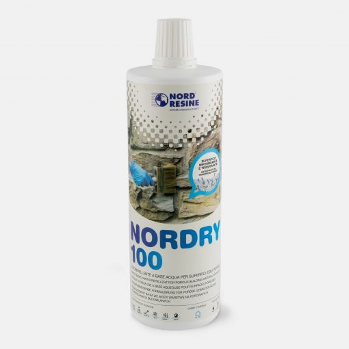 NORDRY 100