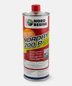 NORDRY 200 P