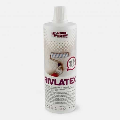 RIVLATEX